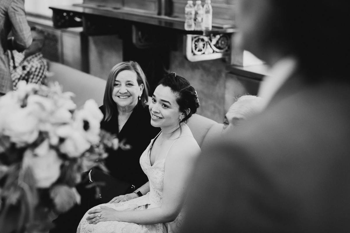 Freemans-Restaurant-NYC-City-Hall-Intimate-Documentary-Wedding-Elopement-Photographer-37.jpg