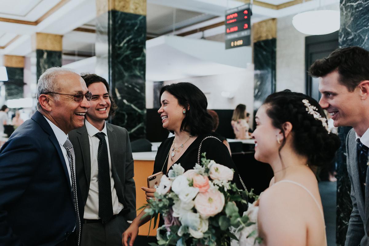 Freemans-Restaurant-NYC-City-Hall-Intimate-Documentary-Wedding-Elopement-Photographer-36.jpg