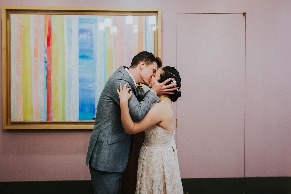 Freemans-Restaurant-NYC-City-Hall-Intimate-Documentary-Wedding-Elopement-Photographer-42.jpg