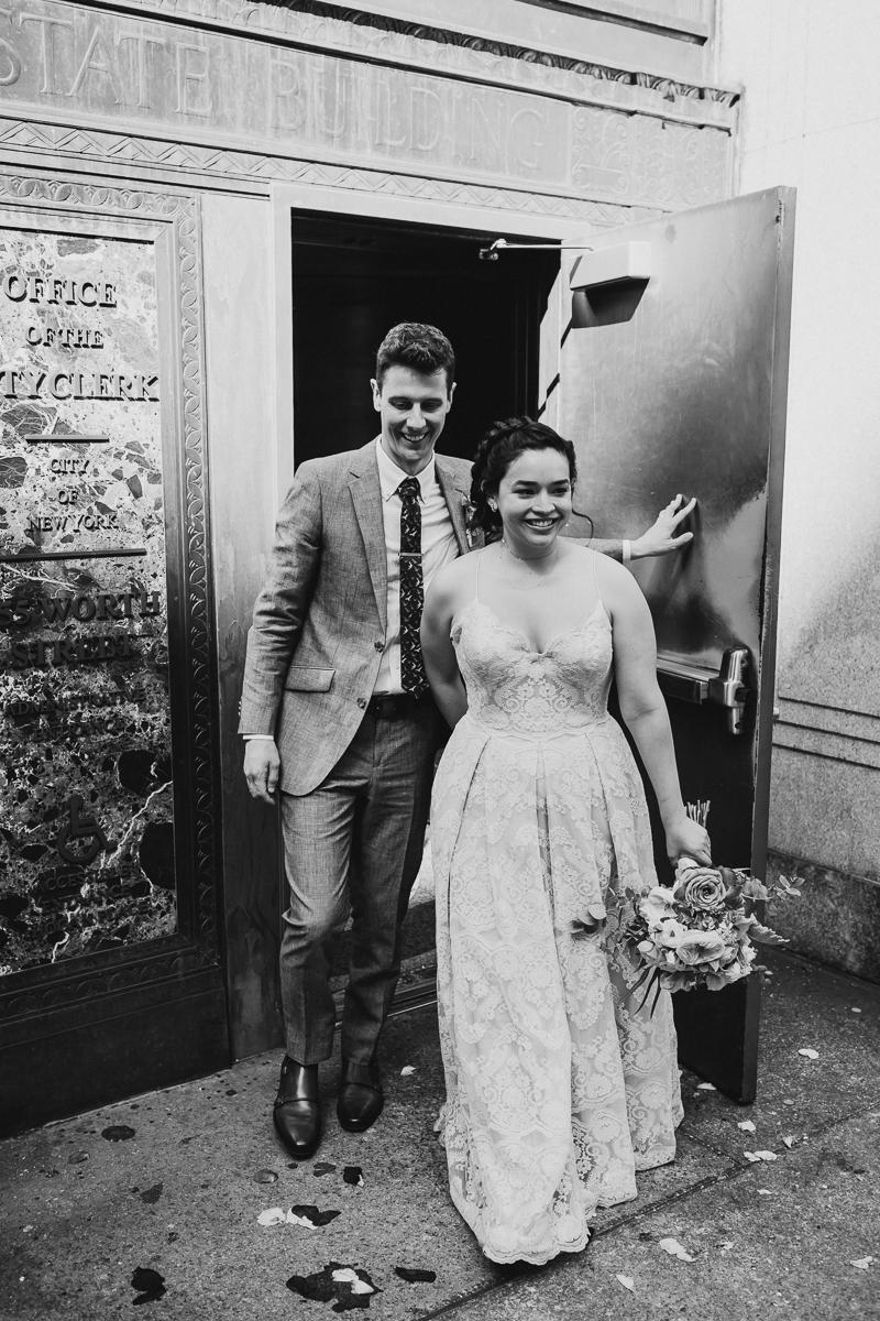 Freemans-Restaurant-NYC-City-Hall-Intimate-Documentary-Wedding-Elopement-Photographer-45.jpg