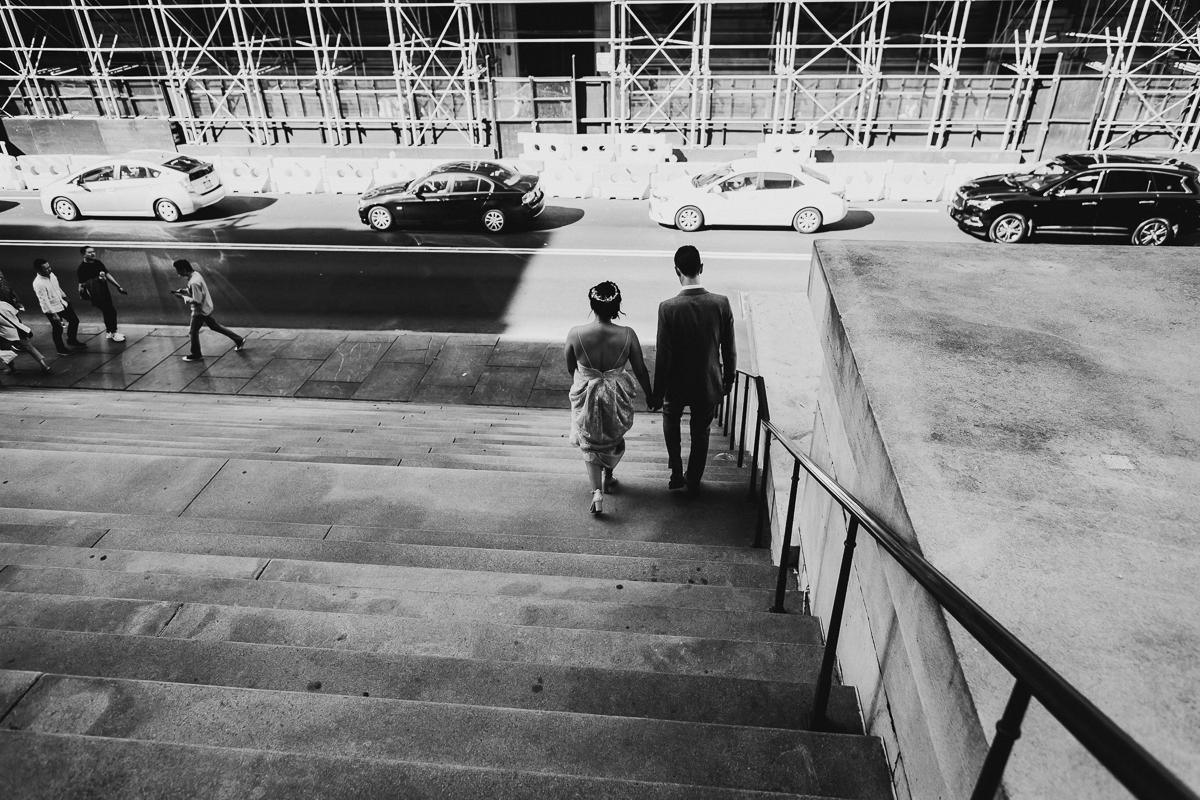 Freemans-Restaurant-NYC-City-Hall-Intimate-Documentary-Wedding-Elopement-Photographer-51.jpg