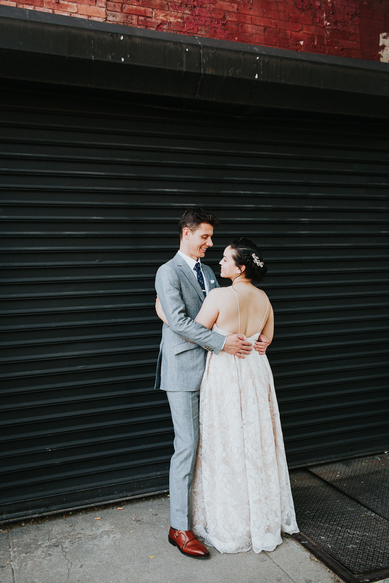Freemans-Restaurant-NYC-City-Hall-Intimate-Documentary-Wedding-Elopement-Photographer-53.jpg