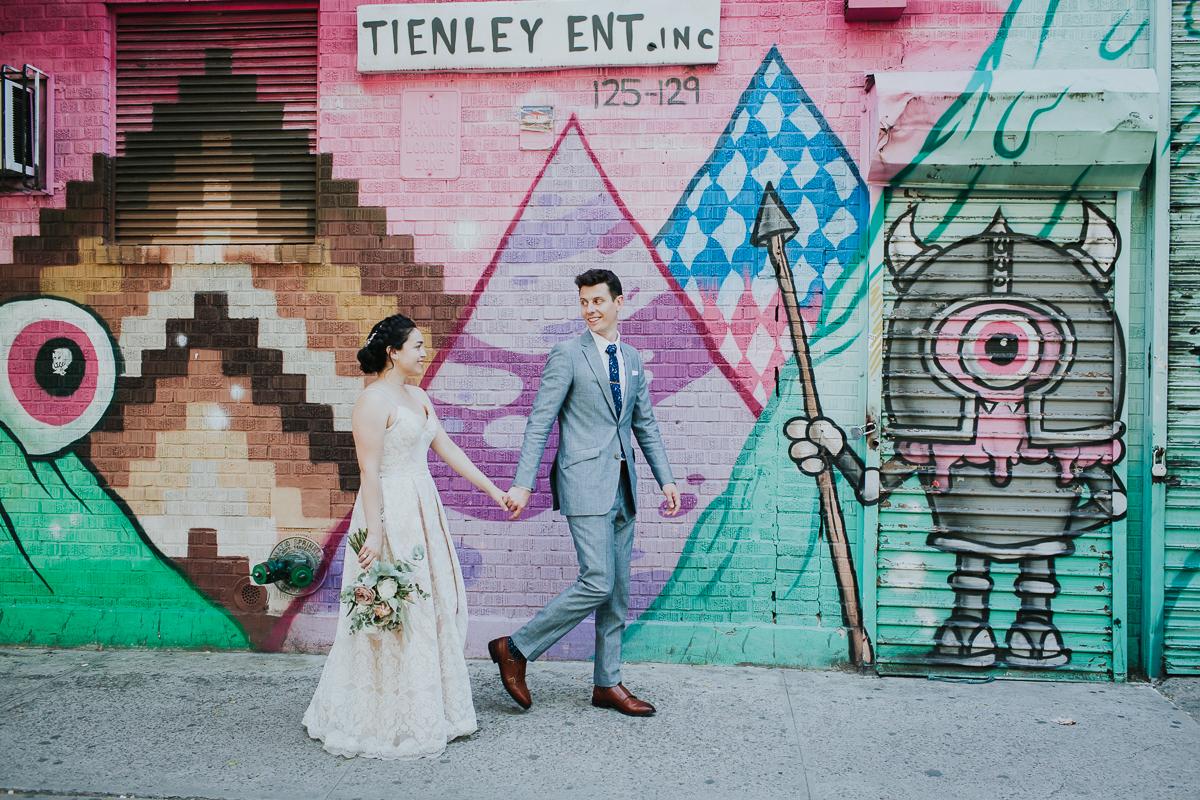 Freemans-Restaurant-NYC-City-Hall-Intimate-Documentary-Wedding-Elopement-Photographer-52.jpg