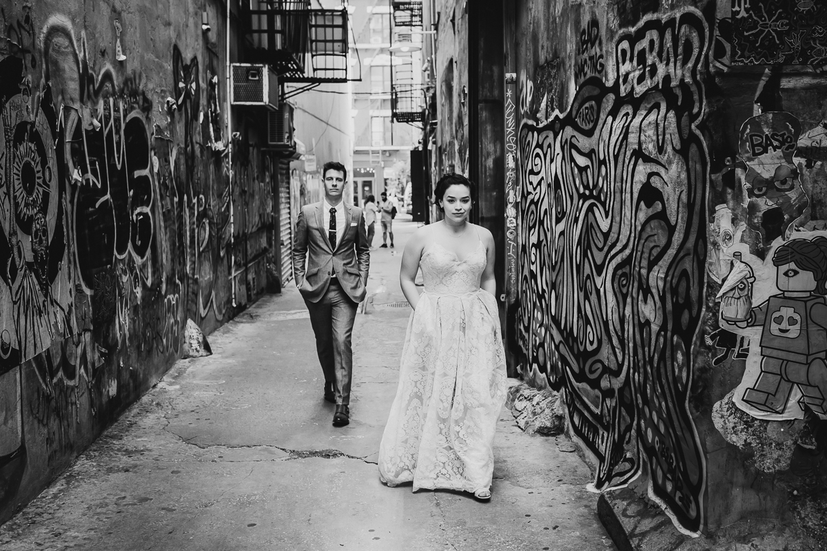 Freemans-Restaurant-NYC-City-Hall-Intimate-Documentary-Wedding-Elopement-Photographer-55.jpg