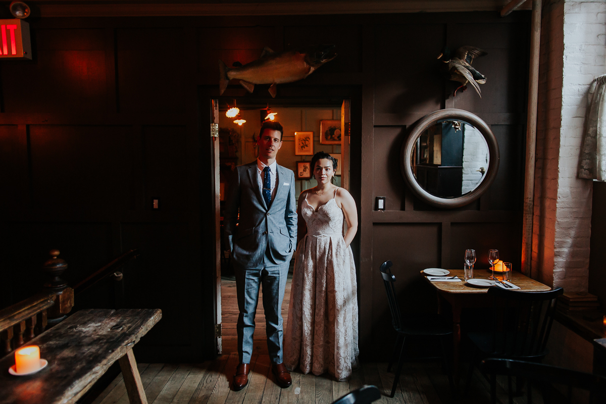 Freemans-Restaurant-NYC-City-Hall-Intimate-Documentary-Wedding-Elopement-Photographer-56.jpg