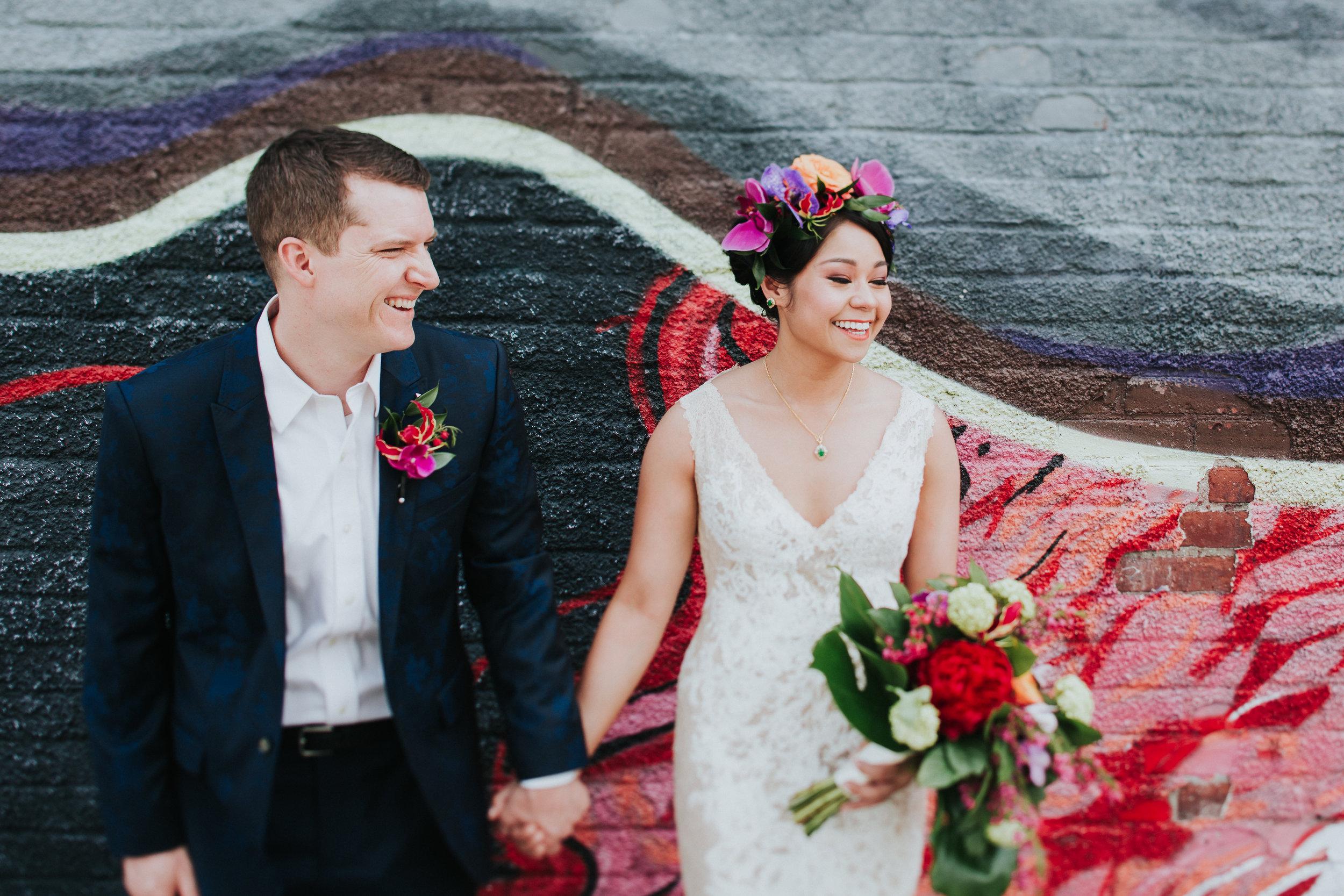 501-union-wedding-photographer