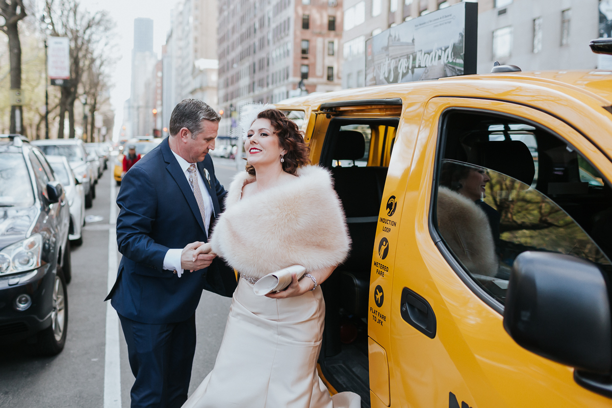 Central-Park-Wagner-Cove-Intimate-Elopement-NYC-Documentary-Wedding-Photographer-11.jpg