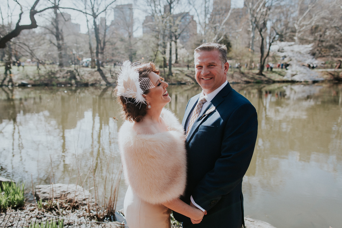 Central-Park-Wagner-Cove-Intimate-Elopement-NYC-Documentary-Wedding-Photographer-12.jpg