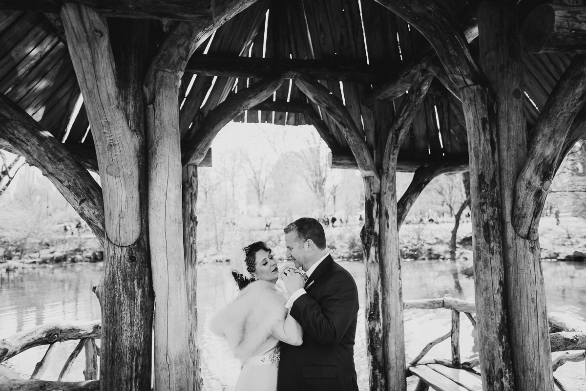 Central-Park-Wagner-Cove-Intimate-Elopement-NYC-Documentary-Wedding-Photographer-25.jpg