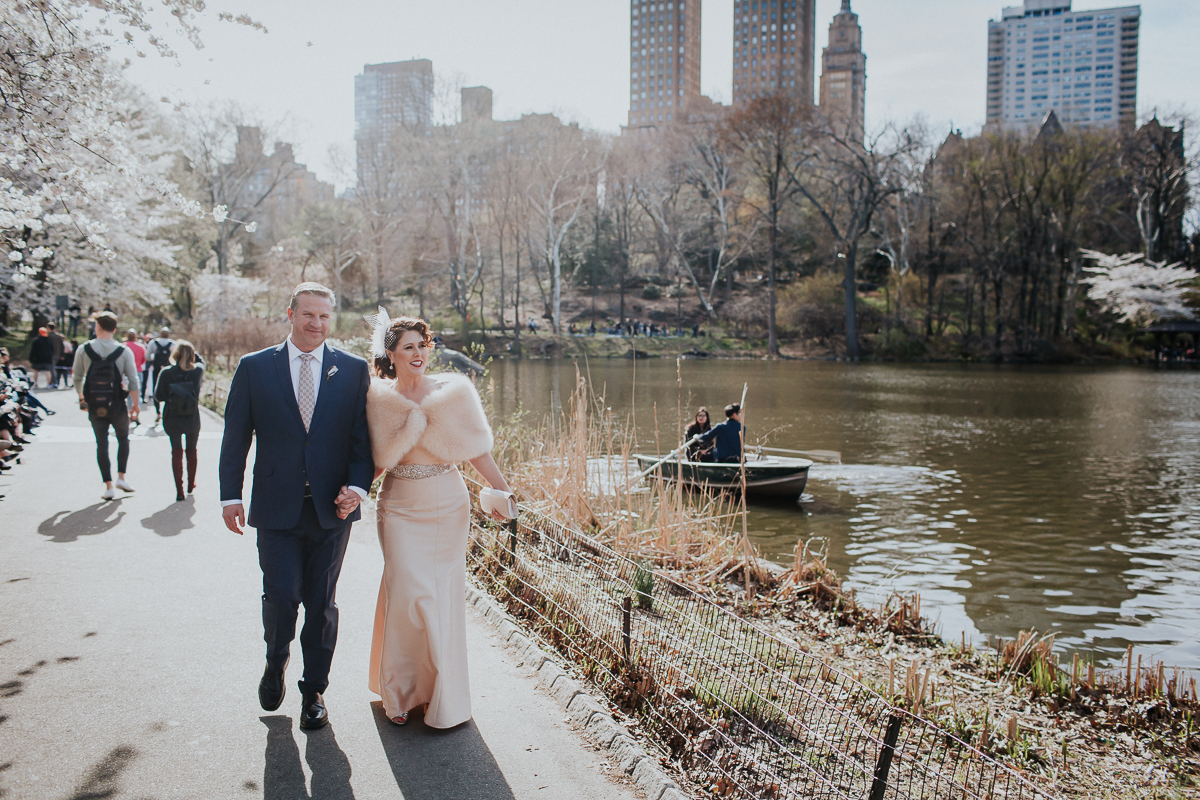 Central-Park-Wagner-Cove-Intimate-Elopement-NYC-Documentary-Wedding-Photographer-34.jpg