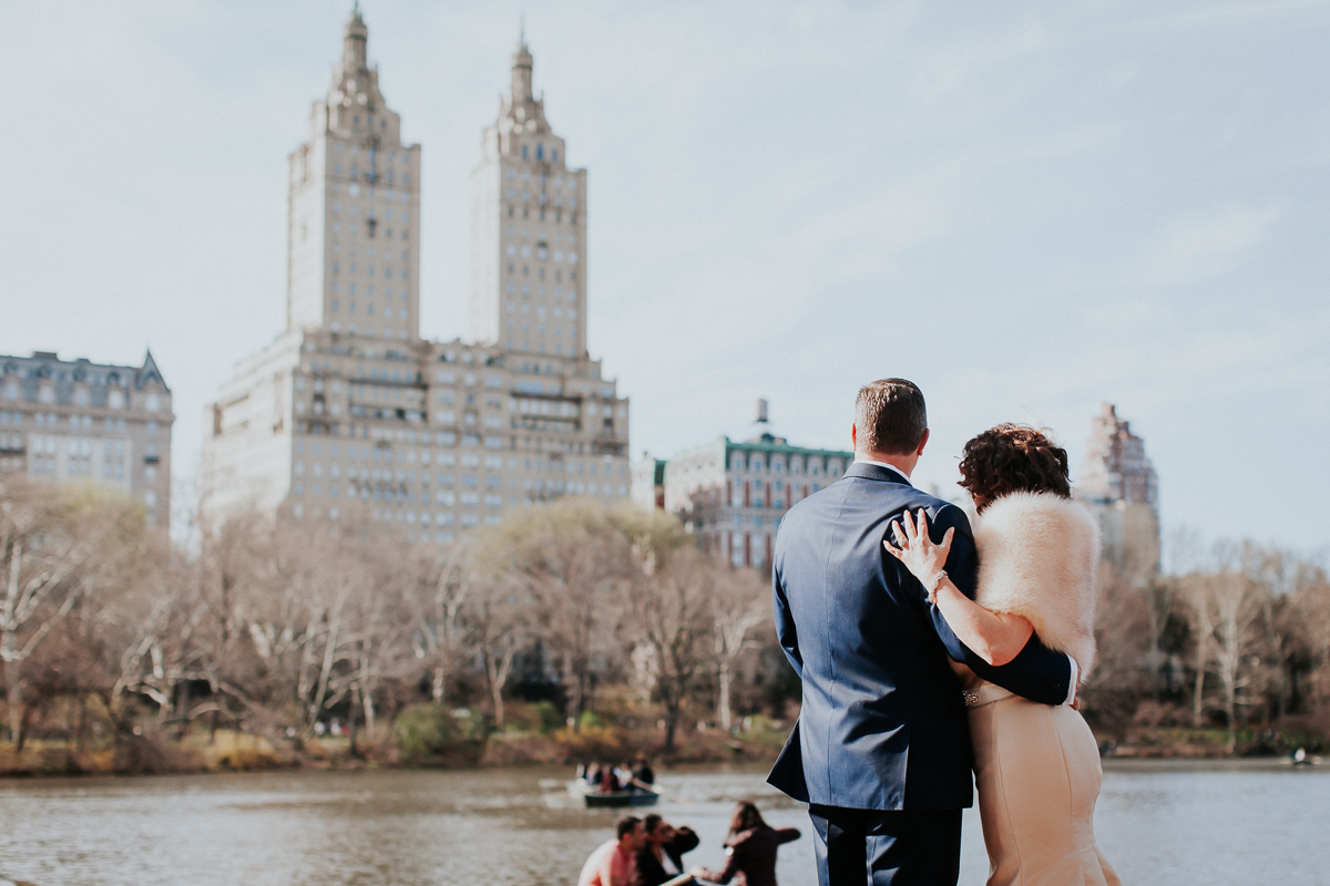 Central-Park-Wagner-Cove-Intimate-Elopement-NYC-Documentary-Wedding-Photographer-35.jpg