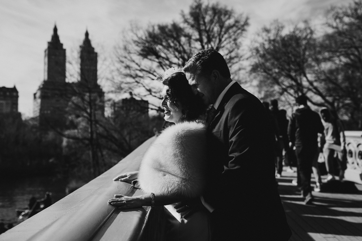 Central-Park-Wagner-Cove-Intimate-Elopement-NYC-Documentary-Wedding-Photographer-37.jpg