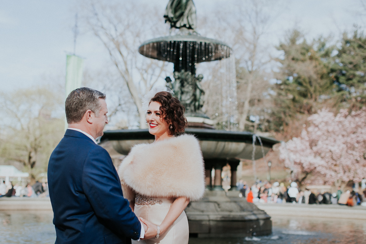 Central-Park-Wagner-Cove-Intimate-Elopement-NYC-Documentary-Wedding-Photographer-39.jpg