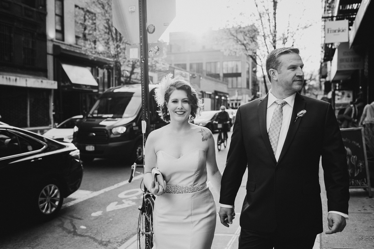 Central-Park-Wagner-Cove-Intimate-Elopement-NYC-Documentary-Wedding-Photographer-49.jpg
