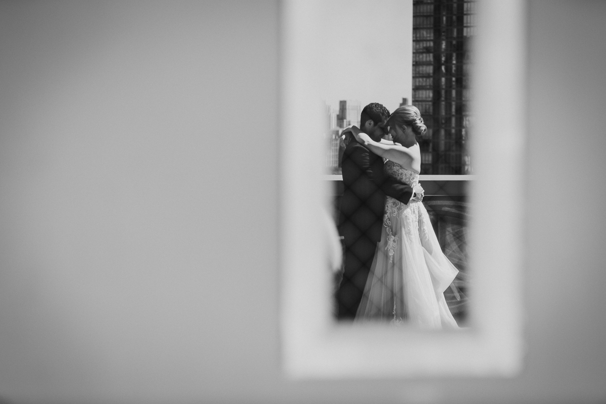Metropolitan-Building-LIC-NYC-Fine-Art-Documentary-Wedding-Photographer-15.jpg