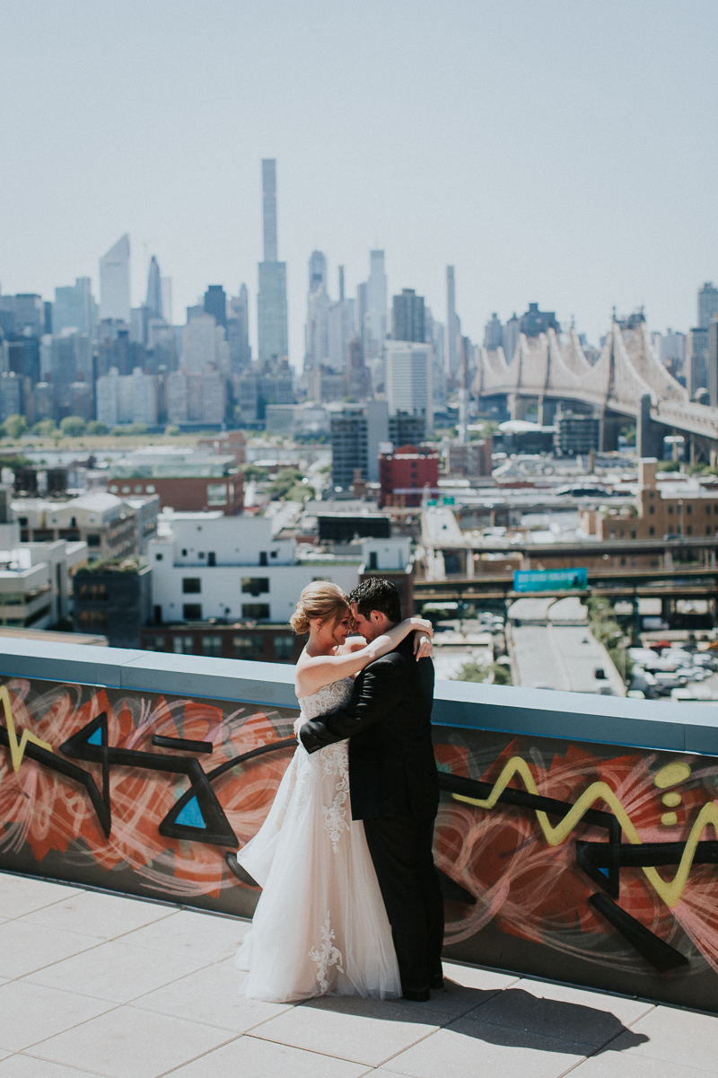 Metropolitan-Building-LIC-NYC-Fine-Art-Documentary-Wedding-Photographer-14.jpg