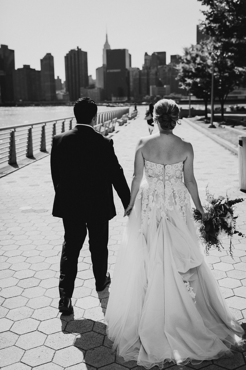 Metropolitan-Building-LIC-NYC-Fine-Art-Documentary-Wedding-Photographer-18.jpg