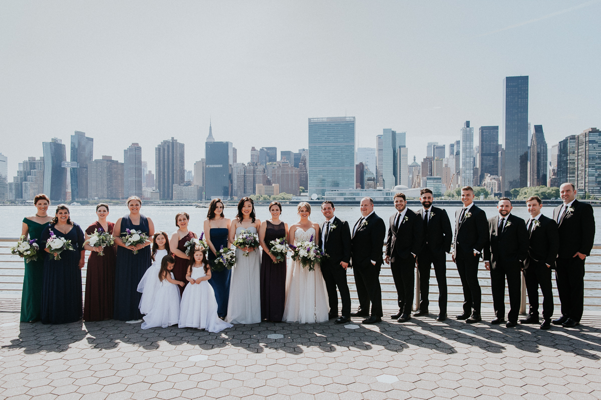 Metropolitan-Building-LIC-NYC-Fine-Art-Documentary-Wedding-Photographer-20.jpg