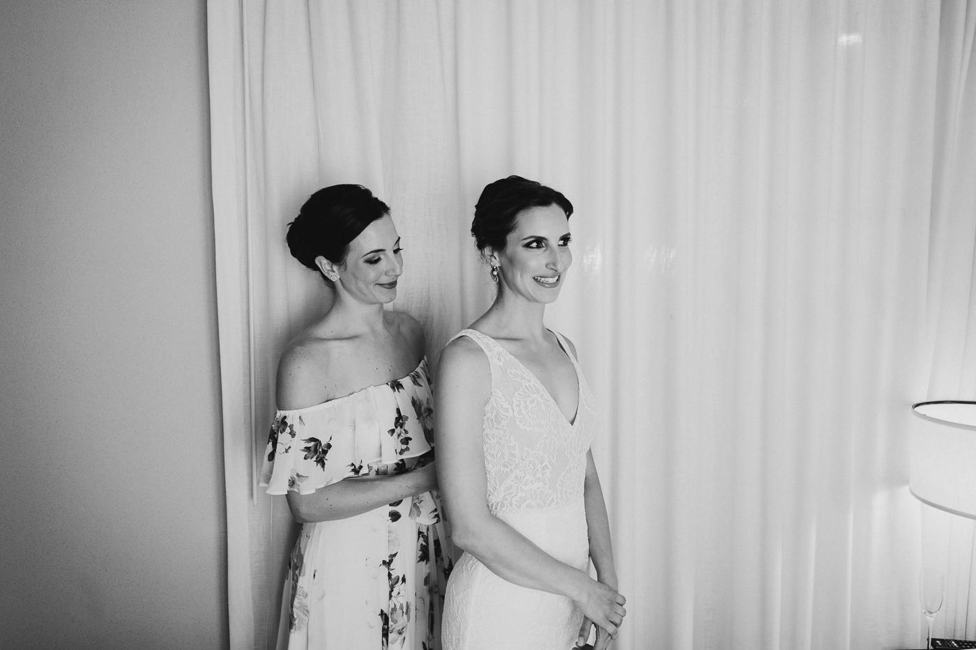 NYC-Central-Park-Conservatory-Garden-Intimate-Elopement-Documentary-Wedding-Photographer-8.jpg