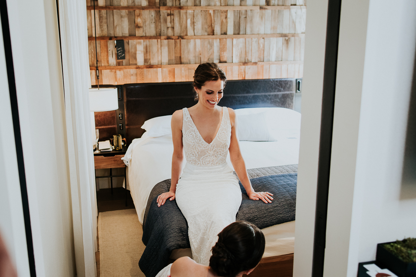 NYC-Central-Park-Conservatory-Garden-Intimate-Elopement-Documentary-Wedding-Photographer-9.jpg