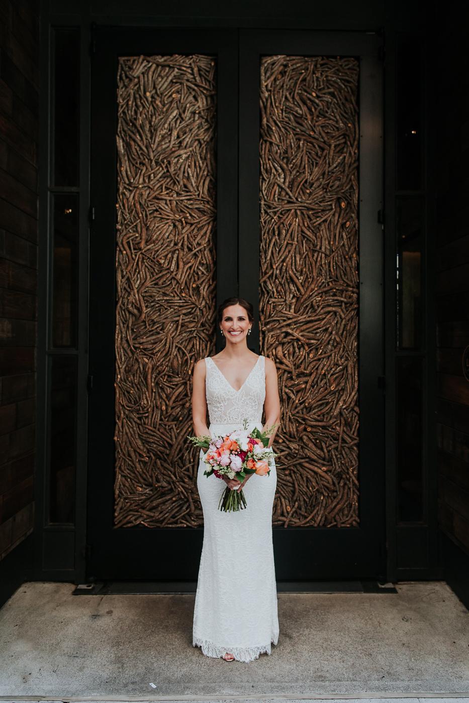 NYC-Central-Park-Conservatory-Garden-Intimate-Elopement-Documentary-Wedding-Photographer-11.jpg