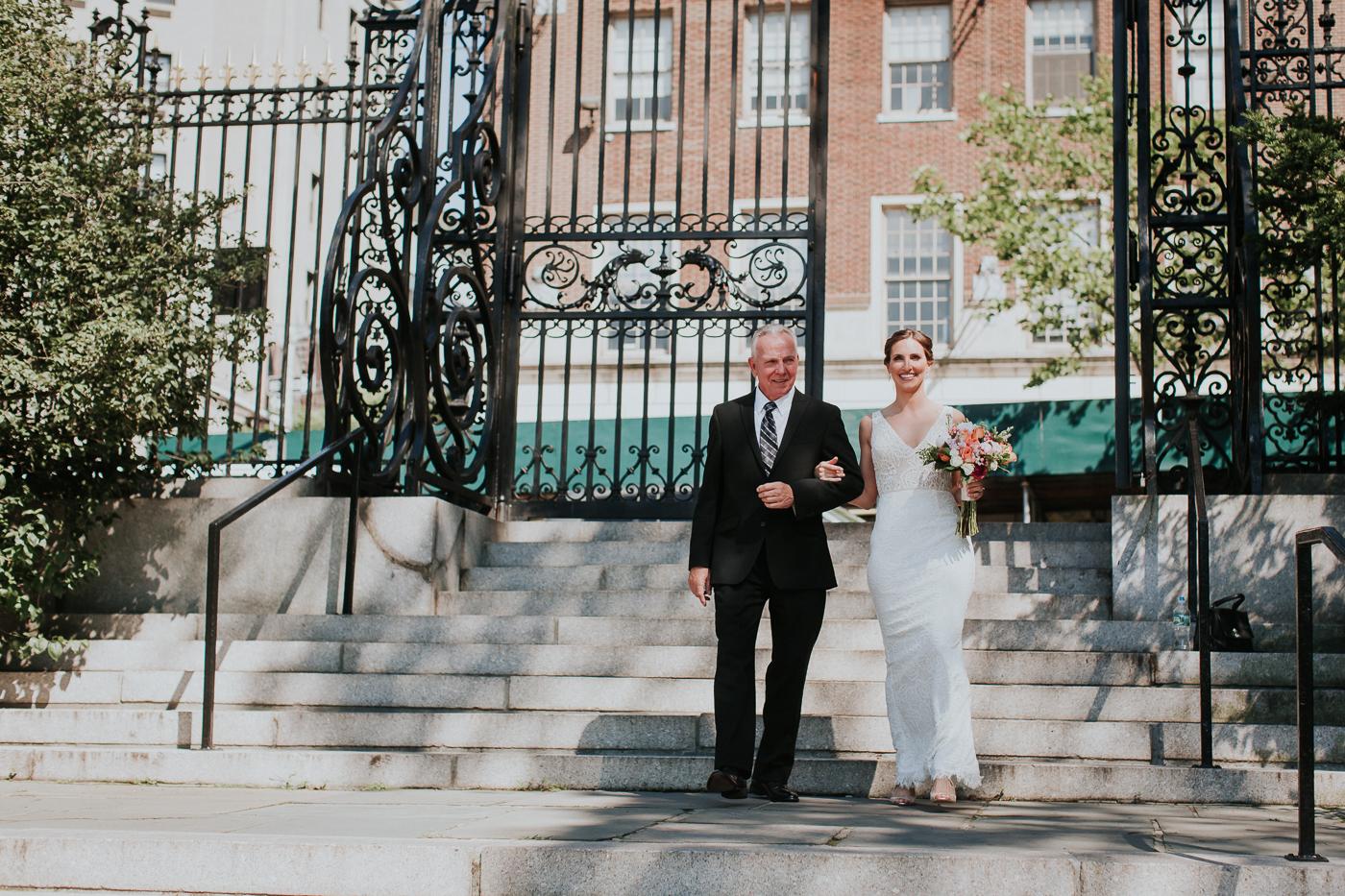 NYC-Central-Park-Conservatory-Garden-Intimate-Elopement-Documentary-Wedding-Photographer-19.jpg