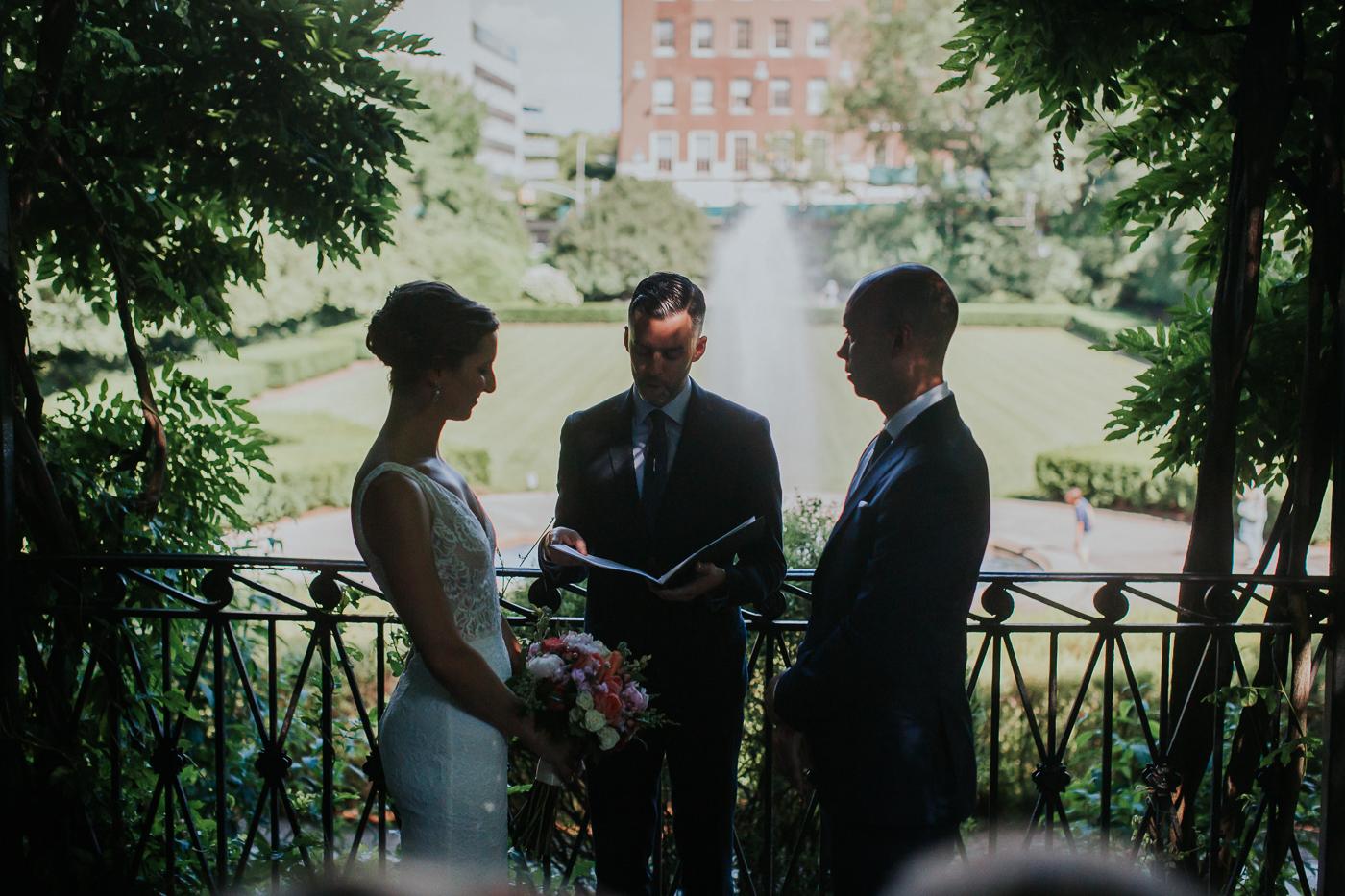 NYC-Central-Park-Conservatory-Garden-Intimate-Elopement-Documentary-Wedding-Photographer-22.jpg