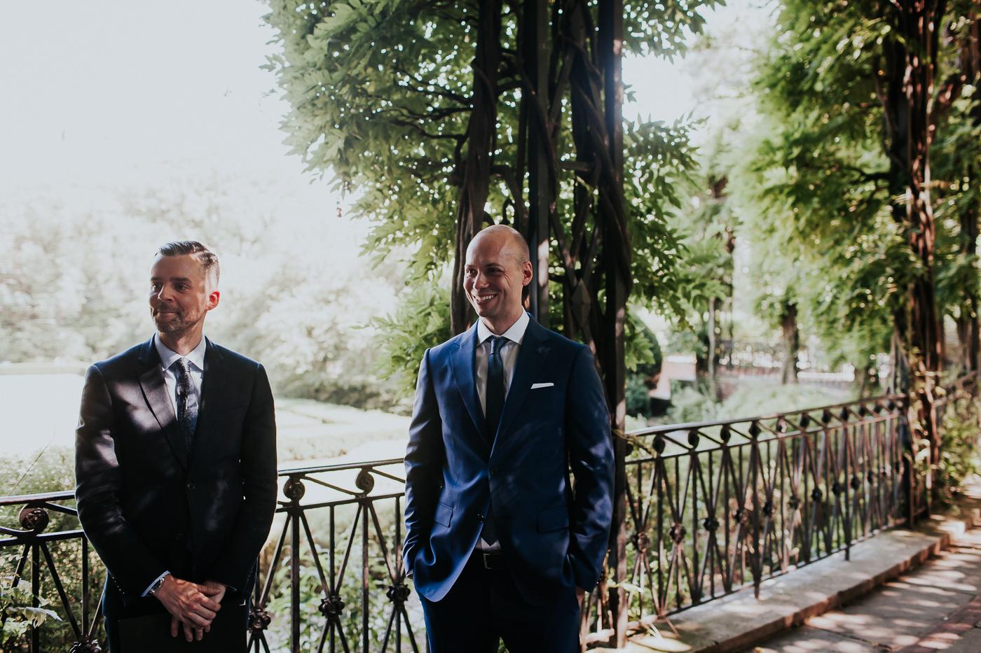 NYC-Central-Park-Conservatory-Garden-Intimate-Elopement-Documentary-Wedding-Photographer-21.jpg