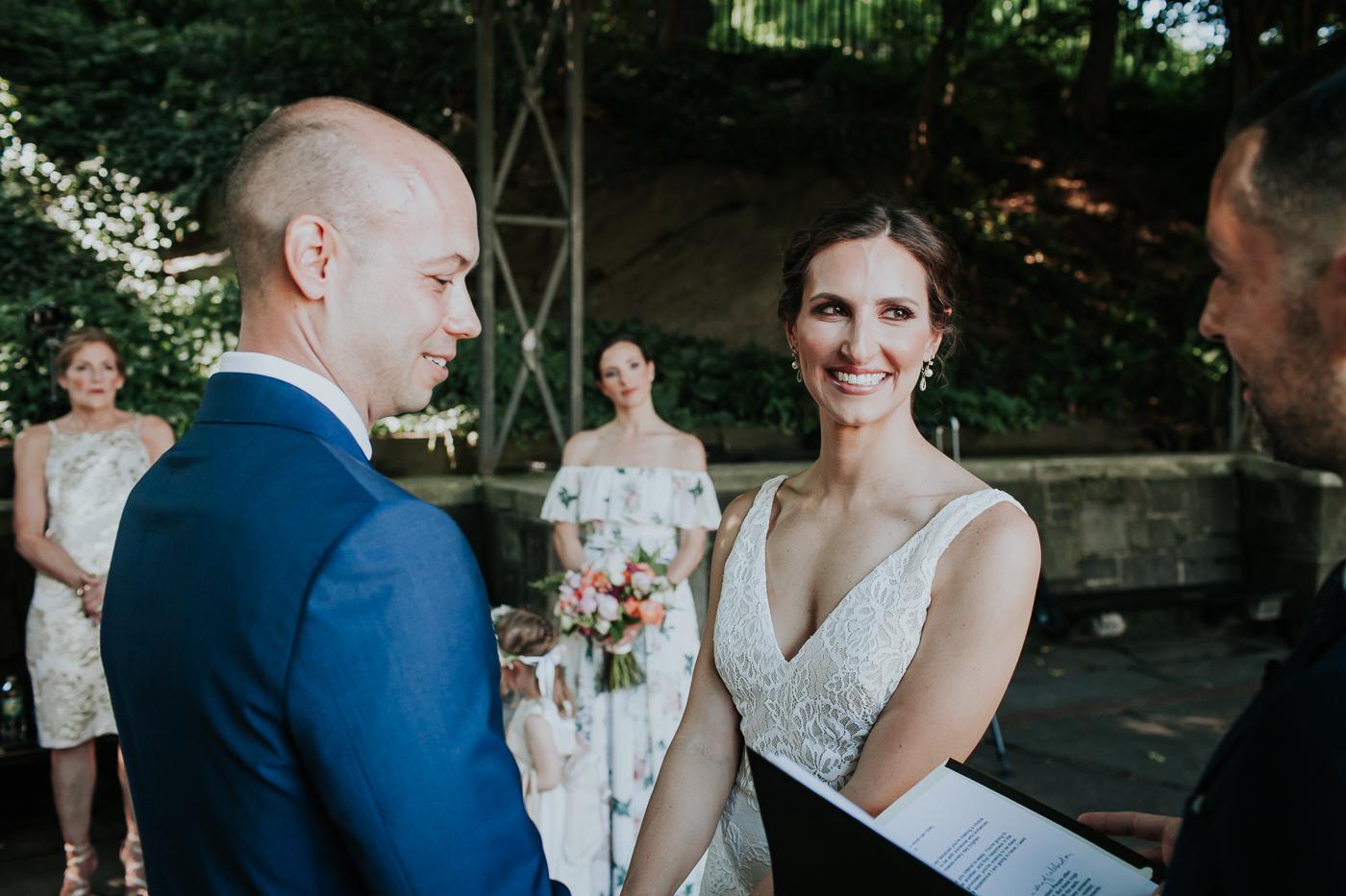 NYC-Central-Park-Conservatory-Garden-Intimate-Elopement-Documentary-Wedding-Photographer-25.jpg