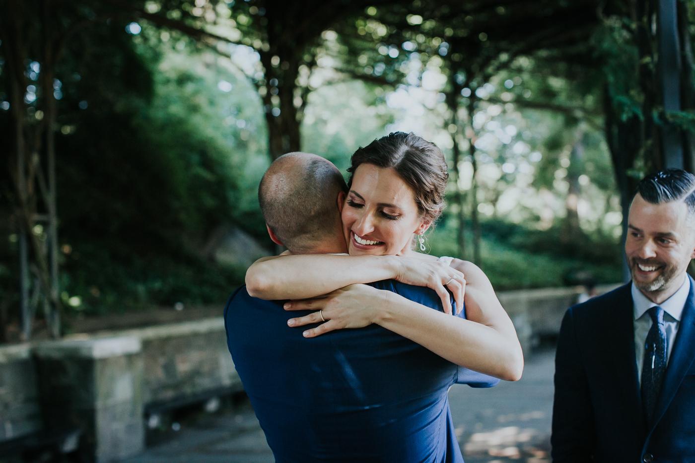 NYC-Central-Park-Conservatory-Garden-Intimate-Elopement-Documentary-Wedding-Photographer-27.jpg