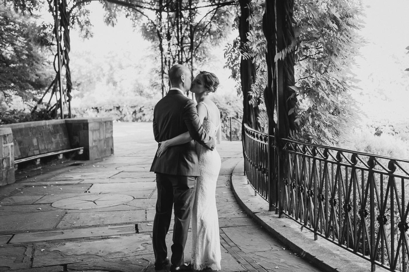 NYC-Central-Park-Conservatory-Garden-Intimate-Elopement-Documentary-Wedding-Photographer-28.jpg
