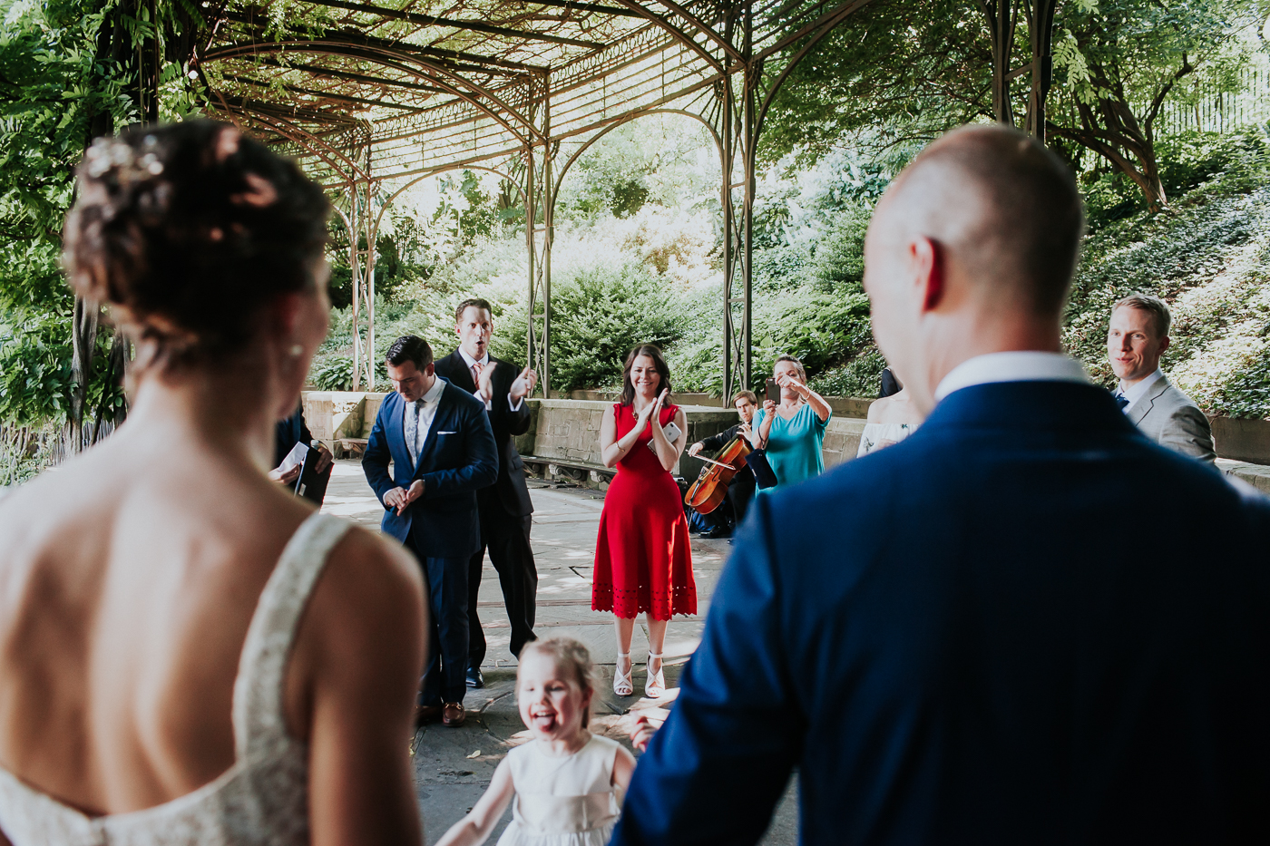 NYC-Central-Park-Conservatory-Garden-Intimate-Elopement-Documentary-Wedding-Photographer-31.jpg
