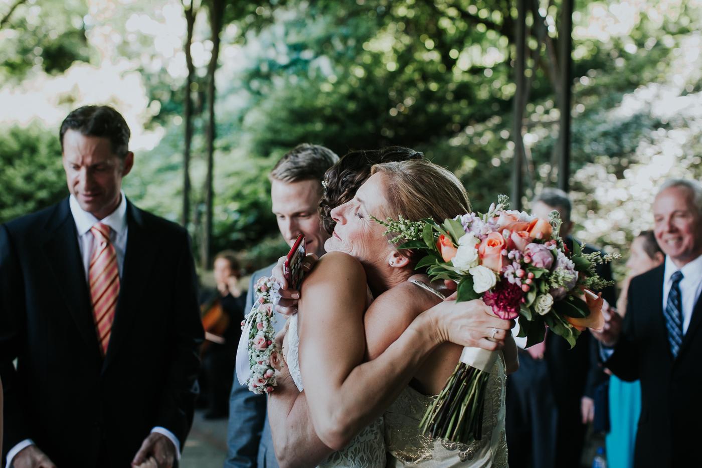 NYC-Central-Park-Conservatory-Garden-Intimate-Elopement-Documentary-Wedding-Photographer-32.jpg