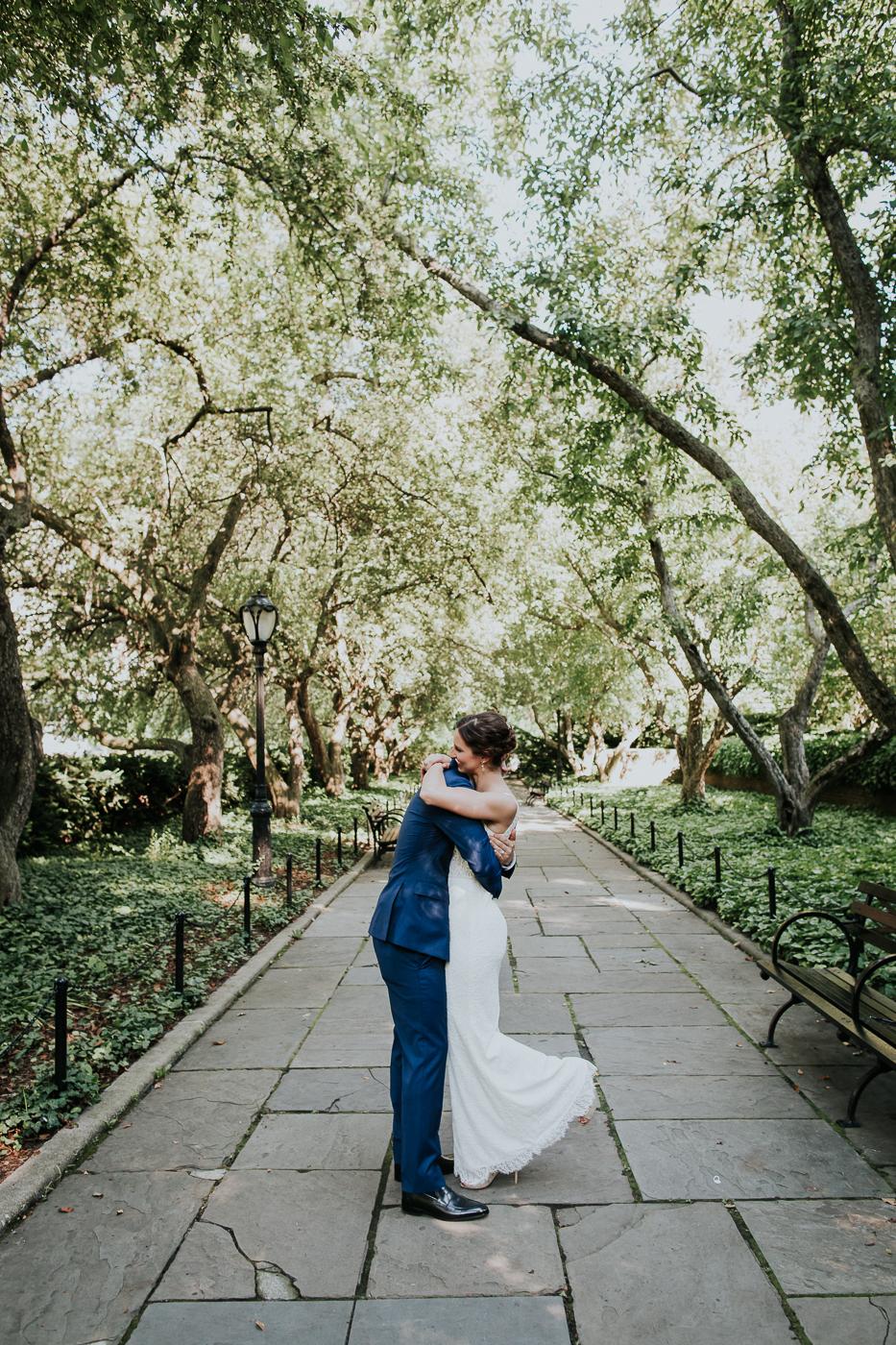 NYC-Central-Park-Conservatory-Garden-Intimate-Elopement-Documentary-Wedding-Photographer-38.jpg