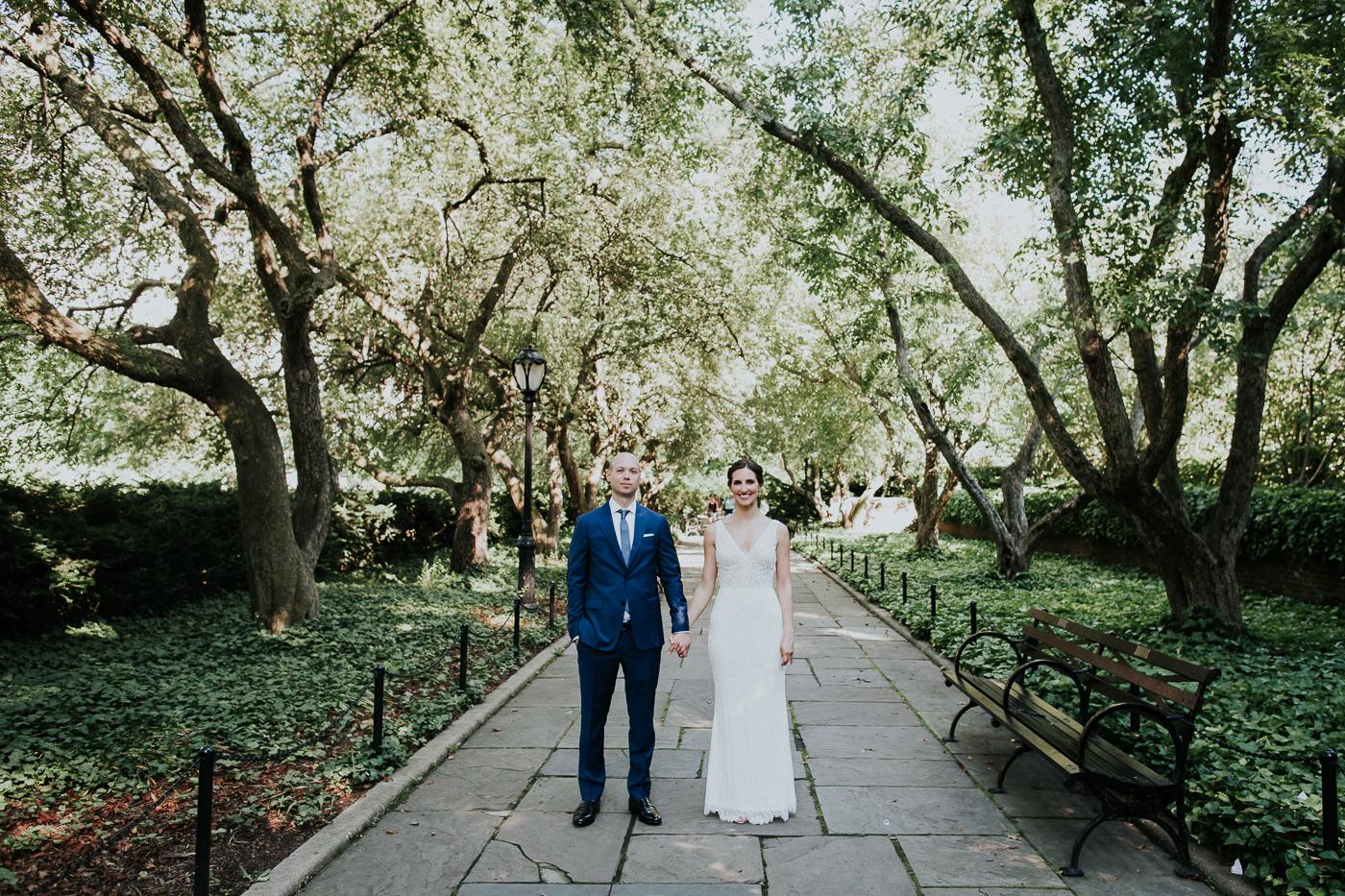 NYC-Central-Park-Conservatory-Garden-Intimate-Elopement-Documentary-Wedding-Photographer-39.jpg