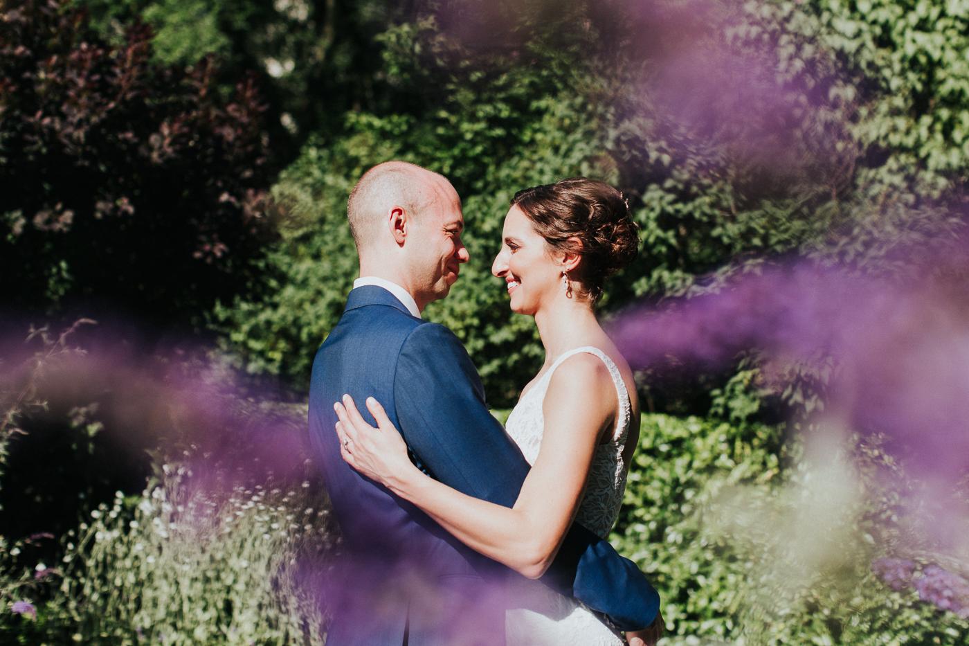 NYC-Central-Park-Conservatory-Garden-Intimate-Elopement-Documentary-Wedding-Photographer-41.jpg