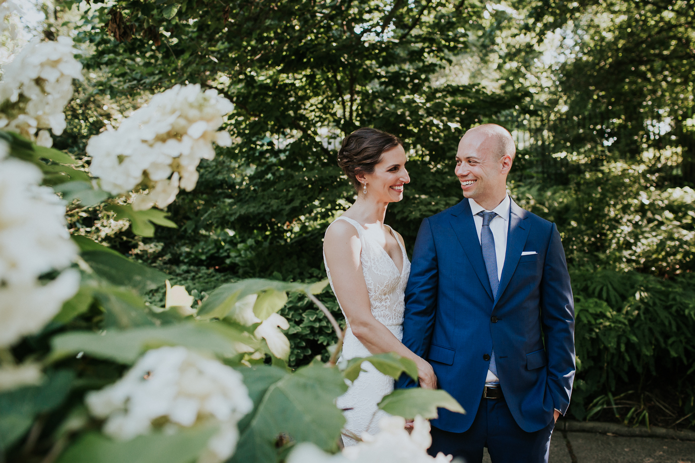 NYC-Central-Park-Conservatory-Garden-Intimate-Elopement-Documentary-Wedding-Photographer-43.jpg