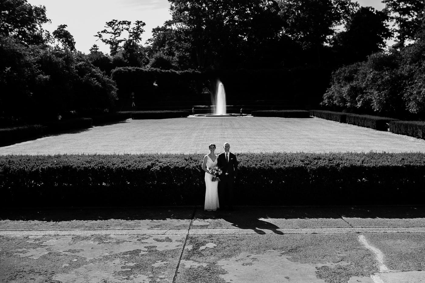 NYC-Central-Park-Conservatory-Garden-Intimate-Elopement-Documentary-Wedding-Photographer-44.jpg