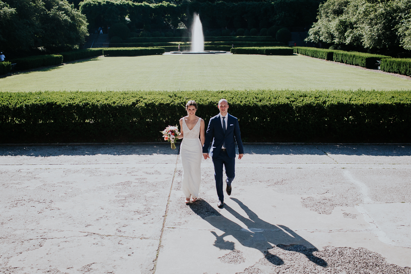 NYC-Central-Park-Conservatory-Garden-Intimate-Elopement-Documentary-Wedding-Photographer-45.jpg