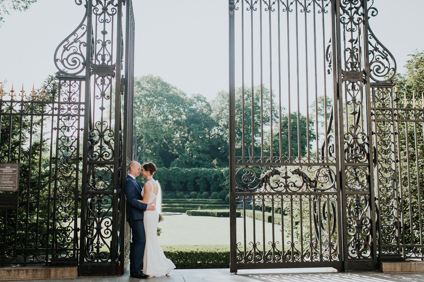 NYC-Central-Park-Conservatory-Garden-Intimate-Elopement-Documentary-Wedding-Photographer-46.jpg