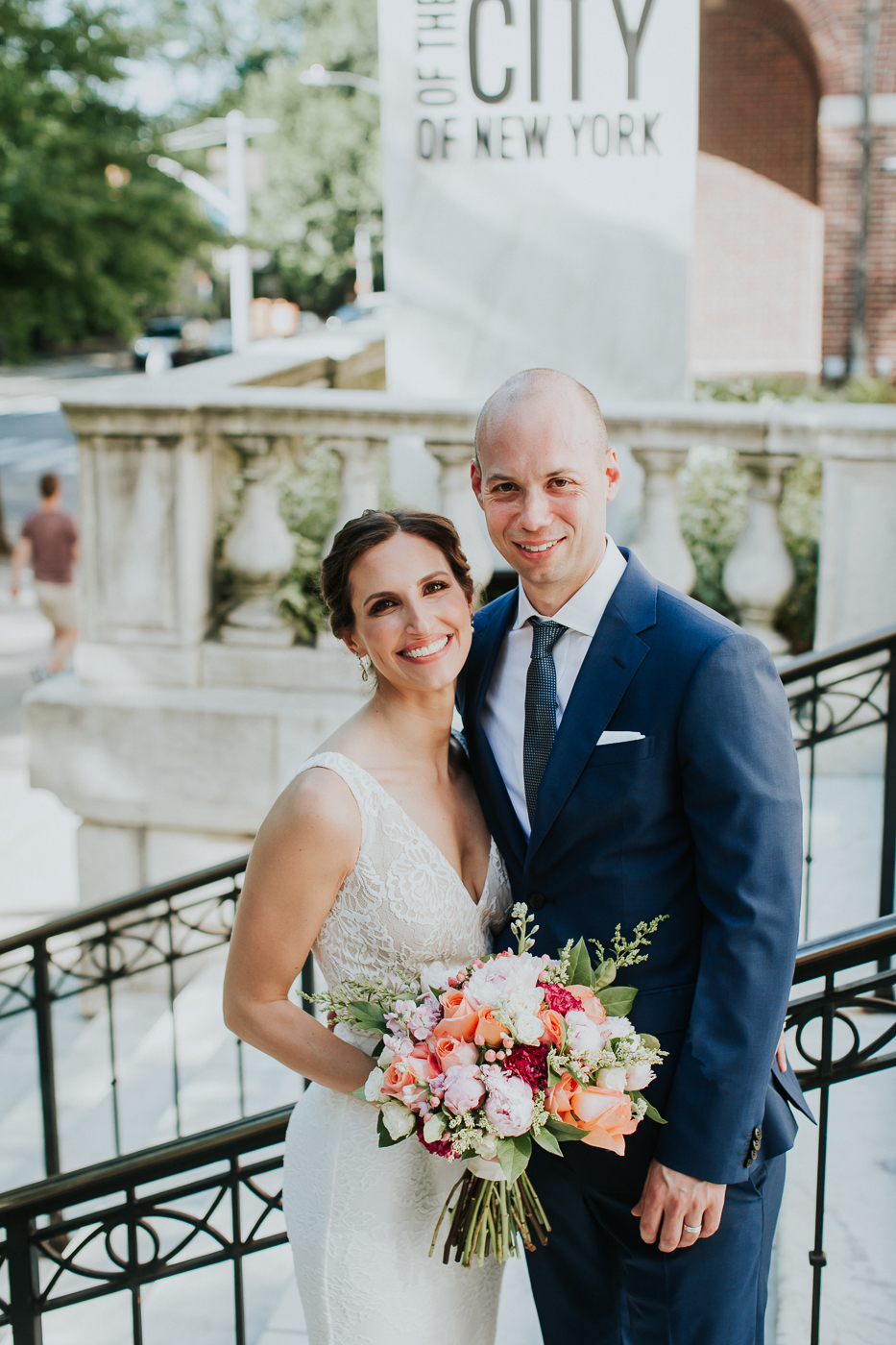 NYC-Central-Park-Conservatory-Garden-Intimate-Elopement-Documentary-Wedding-Photographer-48.jpg
