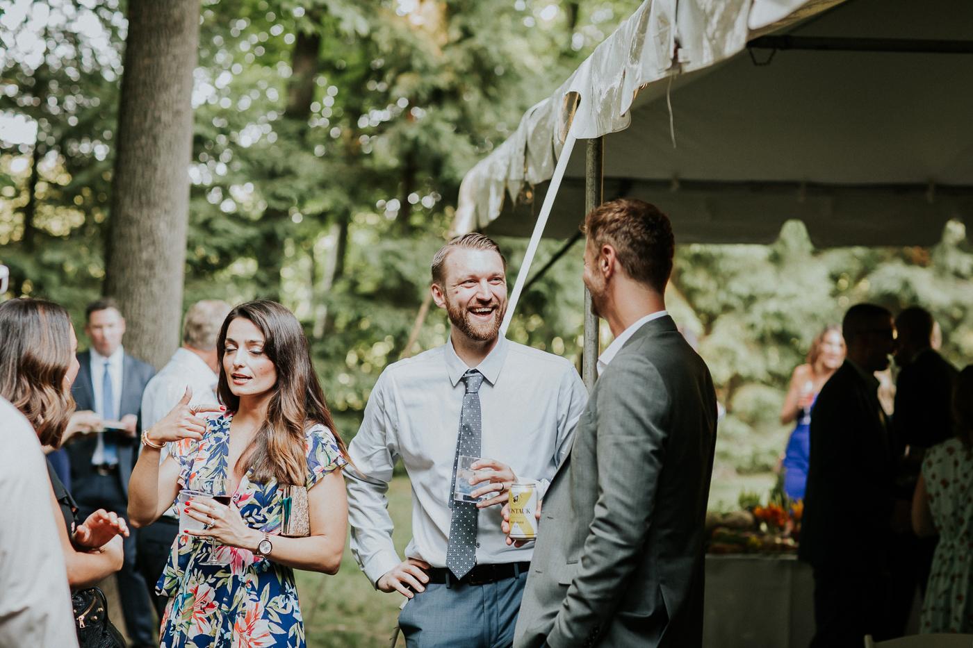 Westchester-New-York-Intimate-Backyard-Garden-Documentary-Wedding-Photographer-5.jpg