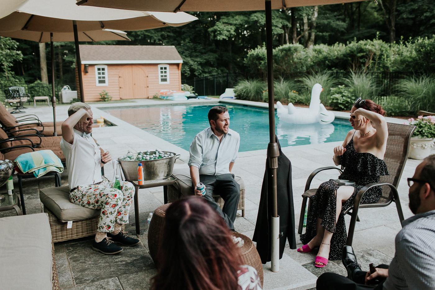 Westchester-New-York-Intimate-Backyard-Garden-Documentary-Wedding-Photographer-20.jpg