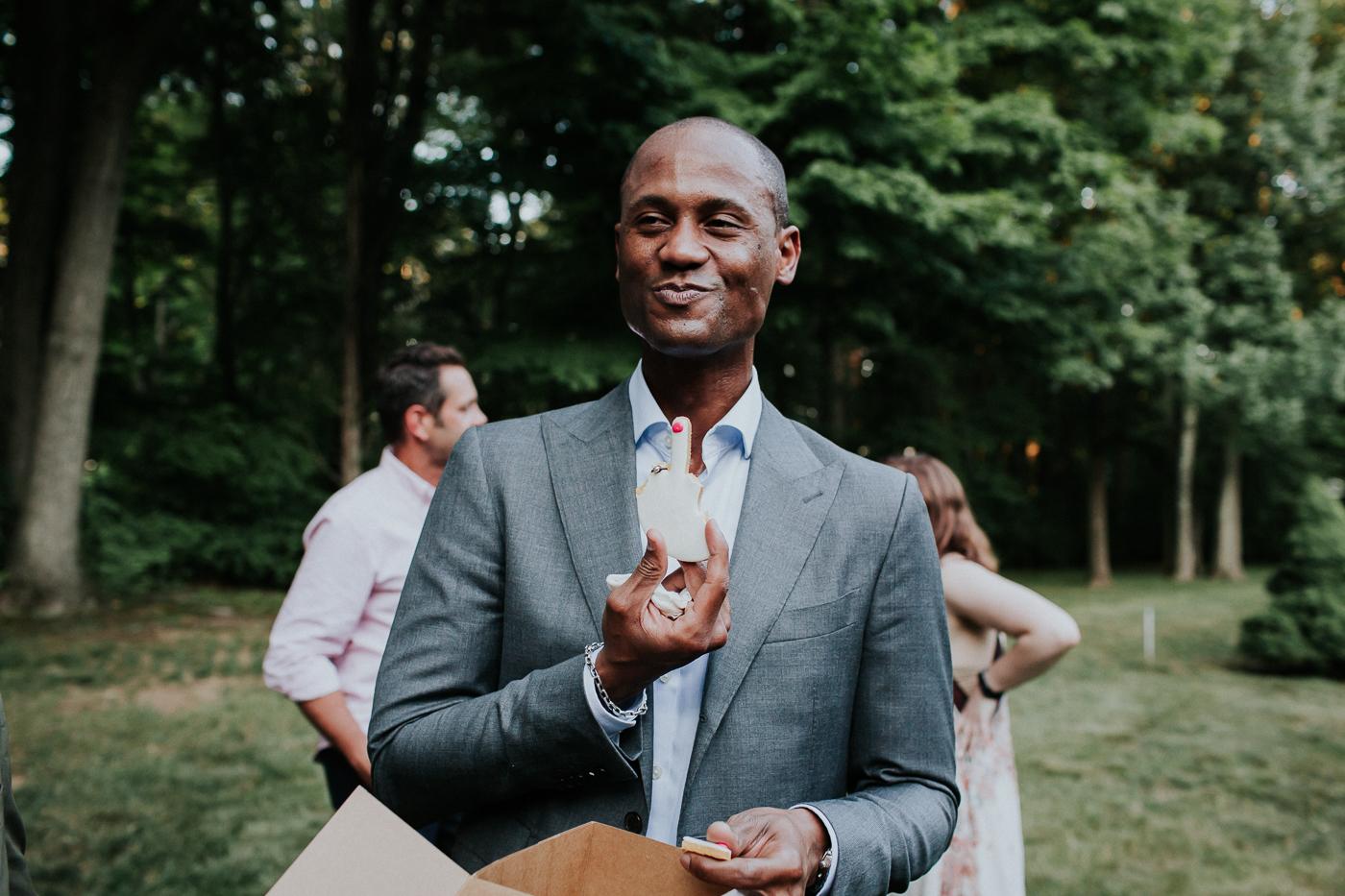Westchester-New-York-Intimate-Backyard-Garden-Documentary-Wedding-Photographer-25.jpg