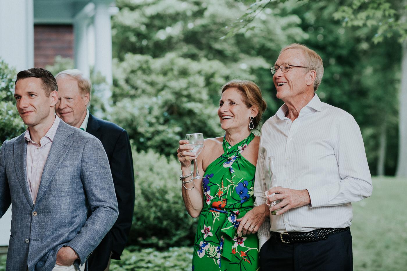 Westchester-New-York-Intimate-Backyard-Garden-Documentary-Wedding-Photographer-26.jpg