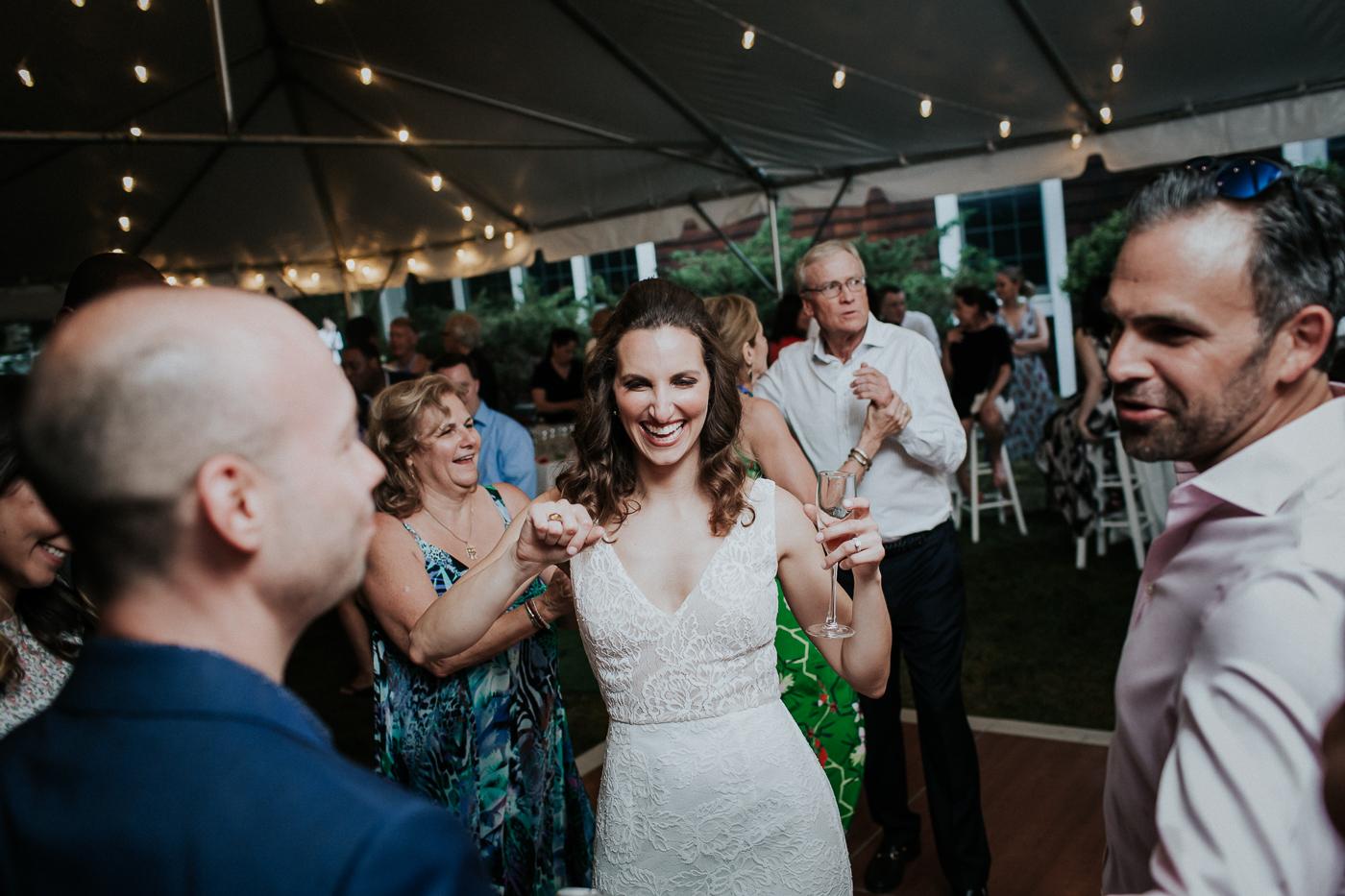 Westchester-New-York-Intimate-Backyard-Garden-Documentary-Wedding-Photographer-34.jpg