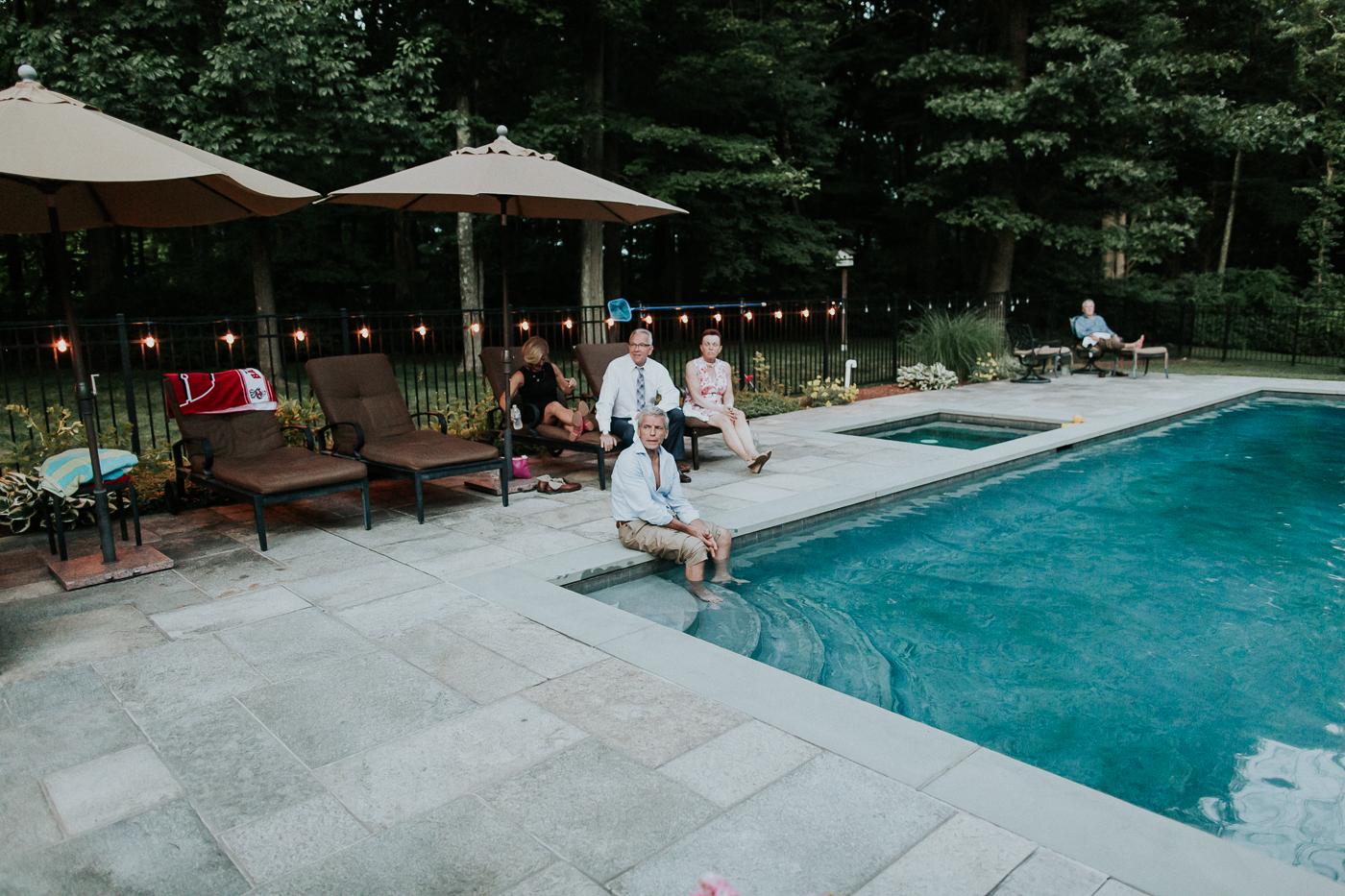 Westchester-New-York-Intimate-Backyard-Garden-Documentary-Wedding-Photographer-36.jpg