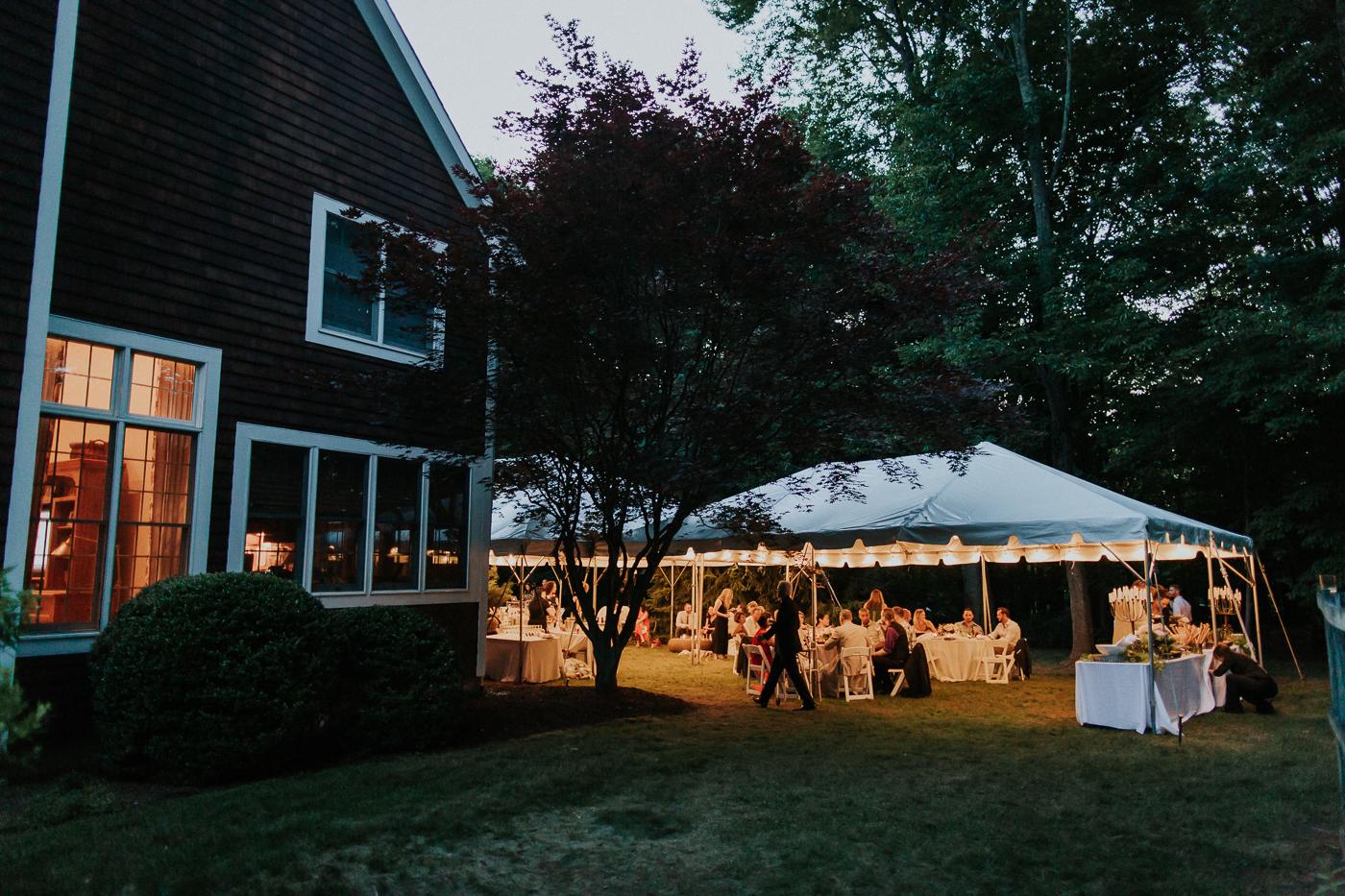 Westchester-New-York-Intimate-Backyard-Garden-Documentary-Wedding-Photographer-40.jpg