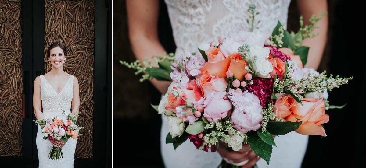 Westchester-New-York-Intimate-Backyard-Garden-Documentary-Wedding-Photographer-47.jpg