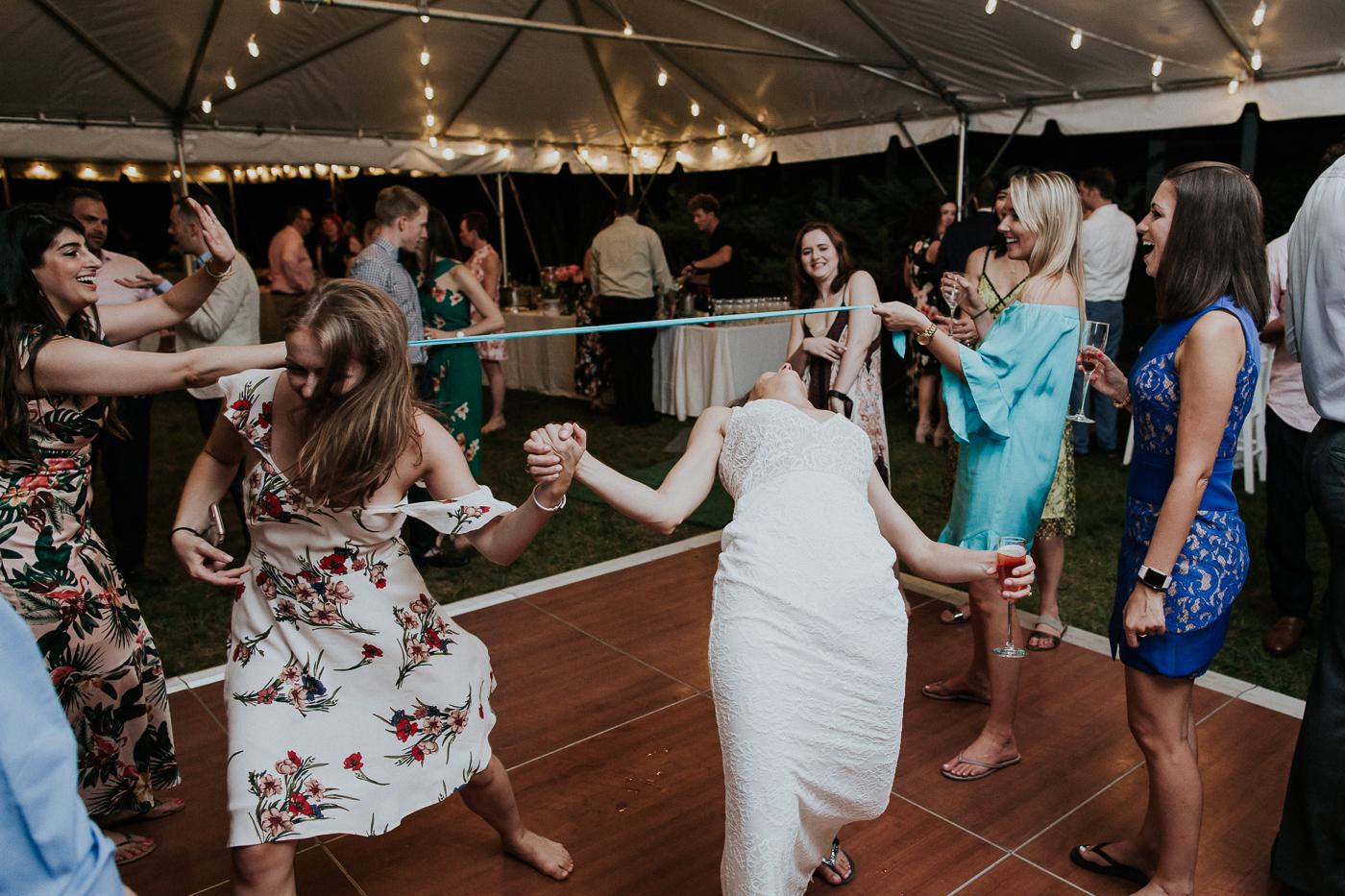 Westchester-New-York-Intimate-Backyard-Garden-Documentary-Wedding-Photographer-46.jpg
